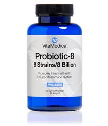 Best live probiotic supplement philippines